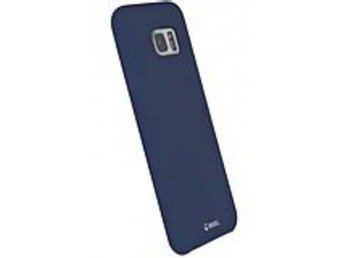 KRUSELL BELLÖ COVER SAMSUNG GALAXY S8 PLUS BLUE/NAVY