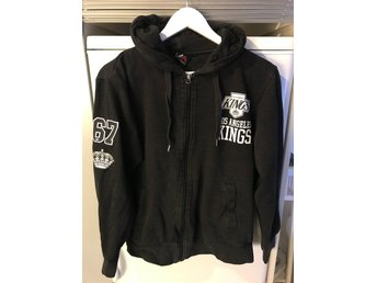 Los Angeles Kings (XS/S) NHL hoodie
