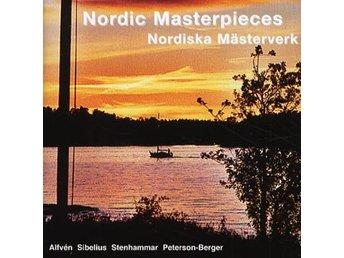 Javascript är inaktiverat. - Nossebro - LÅTAR:1. Danslek ur Ran2. Andante Festivo3. Roslagspolketta4. Finlandia (op.26)5. Valse Triste (op. 44,1)6. Förspel7. Hyllningsmarsch ur Tre orkesterstycken från Sigurd Jorsalfar8. Bröllop på Ulfåsa ur Svenskt festspel9. Mellanspel ur kan - Nossebro