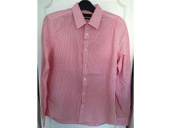 Skjorta från Riley - Stockholm - Skjorta från Riley - Stockholm