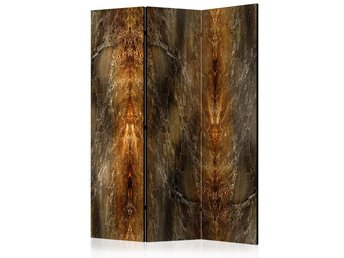 Rumsavdelare - Marble Volcano Room Dividers 135x172