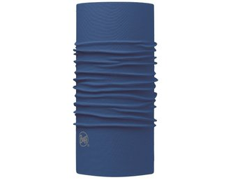 Buff – Original Buff Solid Blue Skydiver PF (Dam)