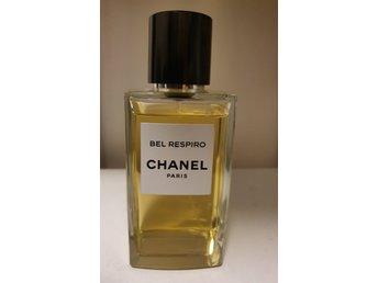 billig chanel parfym