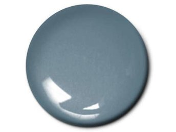 Model Master Enamel 2132 : USSR Flanker blue/grey - Lund - Model Master Enamel 2132 : USSR Flanker blue/grey - Lund