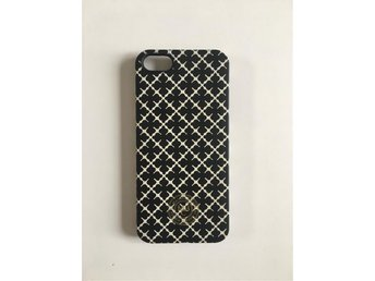 By Malene Birger IPhone5 / 5S mobilskal