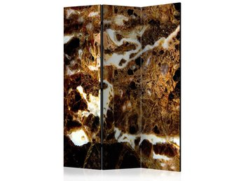 Rumsavdelare - Metamorphosis Room Dividers 135x172