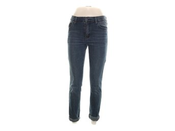 Cheap Monday, Jeans, Strl: W29, Blå