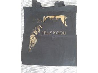 True Moon tygkasse (Vånna Inget, Håkan Hellström, Broder Daniel