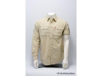 unique design buying now shop 30 % RABATT!! FJÄLLRÄVEN EDWARD .. (230547071) ᐈ ...