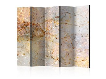 Rumsavdelare - Enchanted in Marble II Room Dividers 225x172
