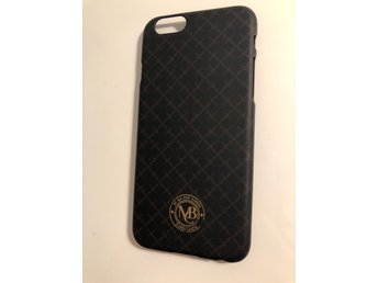 By Malene Birger iPhone skal