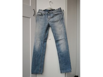 RICHMOND Jeans Strl: 30/32