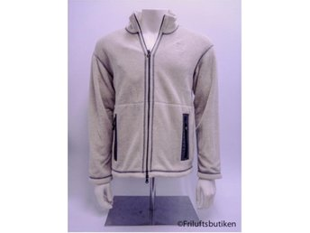 75 % RABATT!! 66 NORTH 66NORTH ESJA FLEECE JACKET Herr S