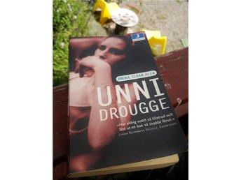 andra sidan ALEX - missbrukarens - sanning - UNNI DROUGGE ! - Avesta - andra sidan ALEX - missbrukarens - sanning - UNNI DROUGGE ! - Avesta