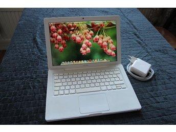 "Apple Macbook 13"" Core 2 DUO - Avesta - Apple Macbook 13"" Core 2 DUO - Avesta"