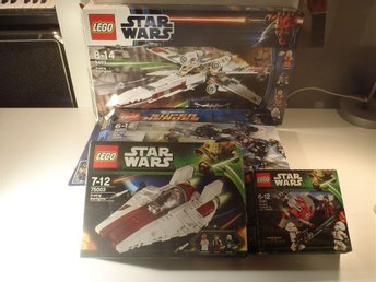 Lego starwars Lego super hero
