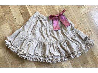 Little Joule kjol. Joules - Hässleholm - Little Joule kjol. Joules - Hässleholm