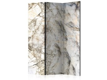 Rumsavdelare - Marble Mystery Room Dividers 135x172