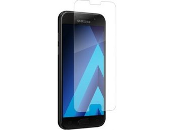 INVISIBLESHIELD ORIGINAL SCREEN SAMSUNG GALAXY A3 2017