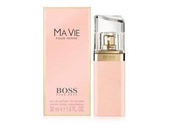 Hugo Boss Ma Vie EdP 30ml