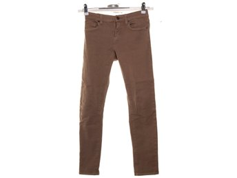 Denim & Supply Ralph Lauren, Jeans, Strl: XS, Brun