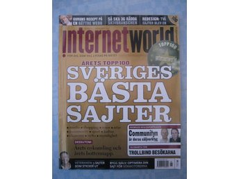 Internetworld    Nr:6-2005