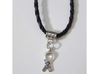 Hope halsband / Hope necklace