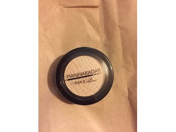 Manna kadar perfecting powder