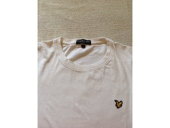 Lyle Scott Vintage t-shirt