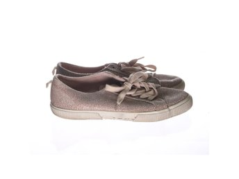 ift, Sneakers, Strl: 40, Rosa