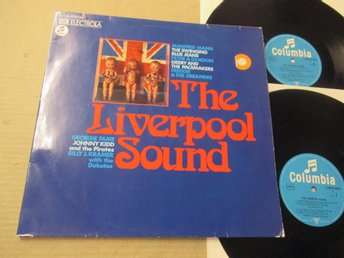 The Liverpool Sound