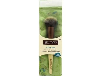 Eco Tools Stippling Brush
