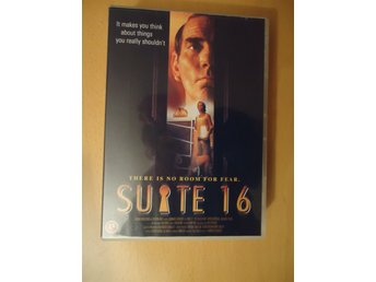 Suite 16 (Pete Postlethwaite, Antonie Kamerling)