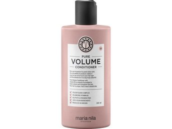 Pure Volume Conditioner 300ml
