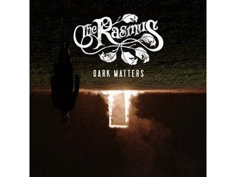 Rasmus: Dark matters 2017 (CD)