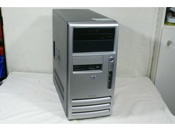 mATX C2D E6600 3GB/320GB (Win7)