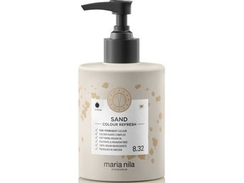 Colour Refresh 8.32 Sand 300ml