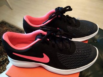 best authentic b89a0 3c5e7 SKOR NIKE REVOLUTION 4