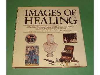 Images of Healing.