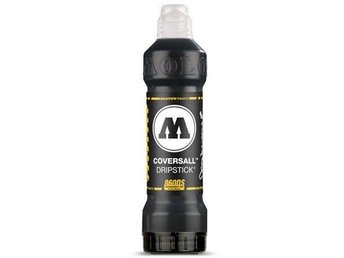 Molotow, CoversAll 860DS Dripstick - 10mm