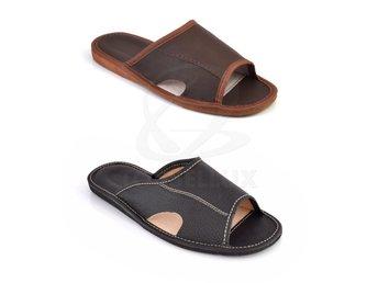merrell sandspur pine sandal herr sandaler flip flops finns
