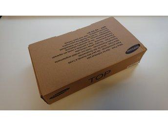 Toner Samsung CLT-K4092S (Svart) - Kolsva - Toner Samsung CLT-K4092S (Svart) - Kolsva