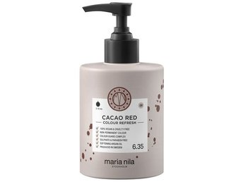 Colour Refresh 6.35 Cacao Red 300ml