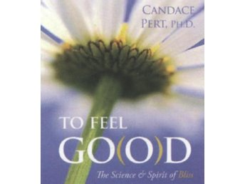 To Feel Good: The Science & Spirit of Bliss 9781591795797