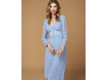 Adoore klänning PARIS storlek s (407339566) ᐈ Köp på Tradera
