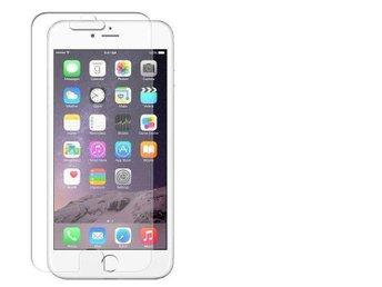 IPhone 6 / 6S skärmskydd putsduk,6-pack, FRAKTFRITT!! - Halmstad - IPhone 6 / 6S skärmskydd putsduk,6-pack, FRAKTFRITT!! - Halmstad