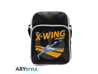 Messenger Bag - Star Wars - X-Wing