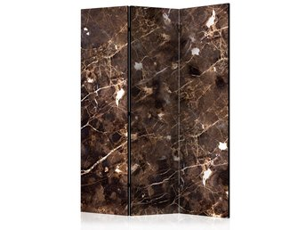 Rumsavdelare - Marble River Room Dividers 135x172
