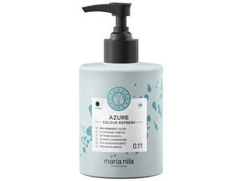 Colour Refresh 0.11 Azur 300ml
