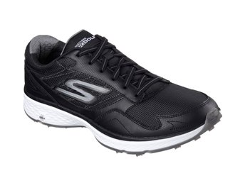 Skechers Go Golf Fairway herrsko 41